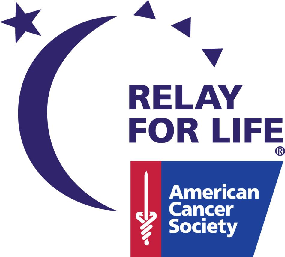 Nashoba Community Members are Relaying for a Cause