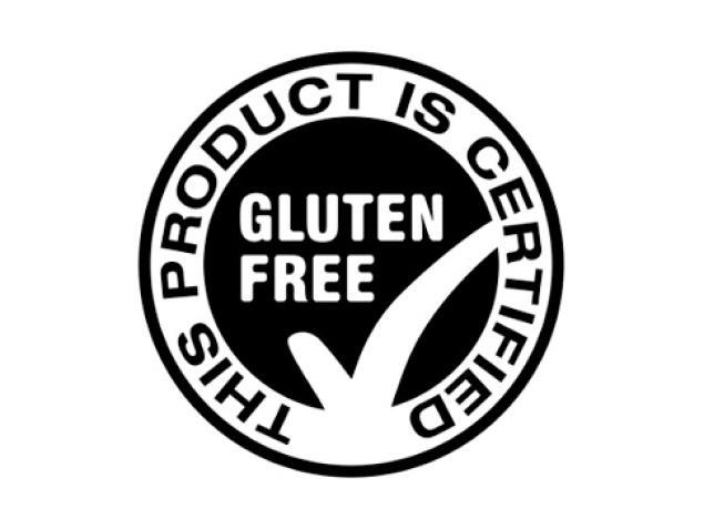 The New Gluten-Free Trend