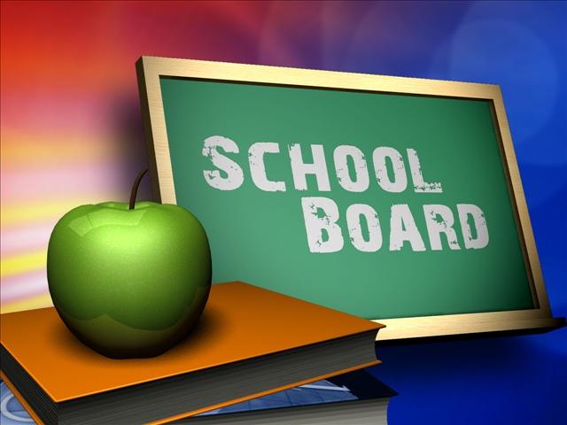 Nashoba's School Board