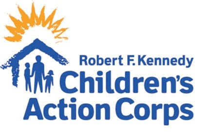 Rally Together to Support RFK Action Corps