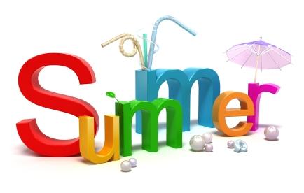 Summer Plans: