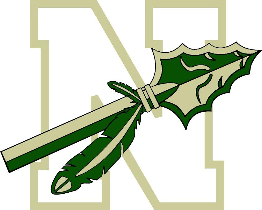 Nashoba 2014- 2015: A Year in Review