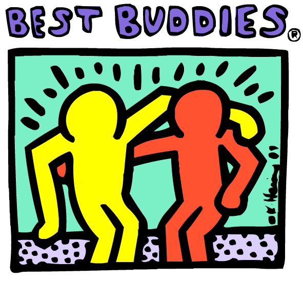 A New Year Begins for Best Buddies