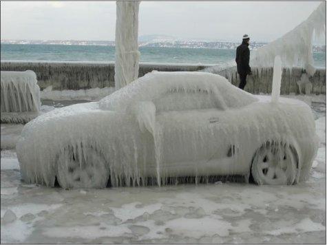 frozen-car-726720