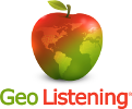 Geo Listening: The School's Ear in Your Phone