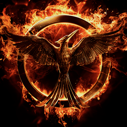 The Hunger Games: Mockingjay Film Review