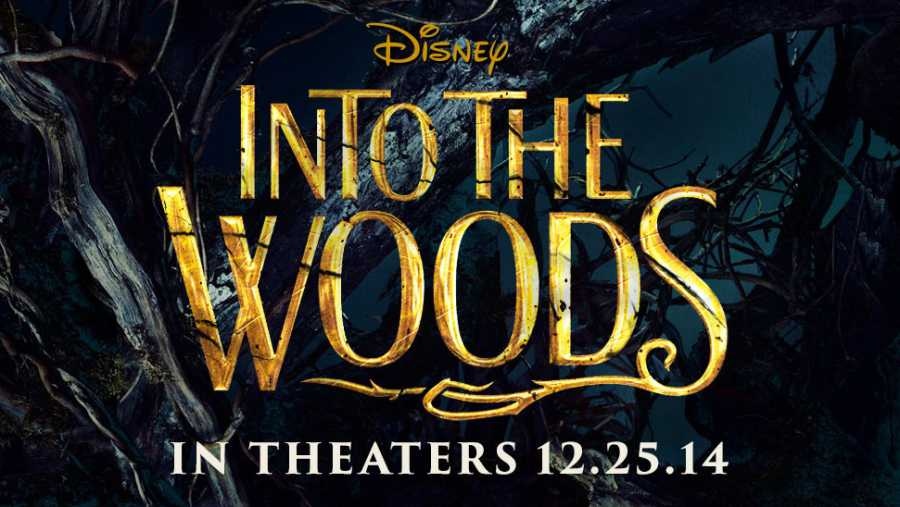 Into the Woods, a New Classic?