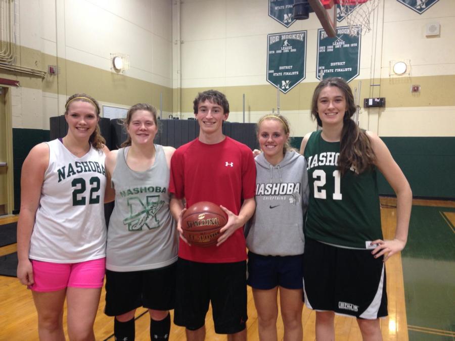 IMG_2015 Basketball Article
