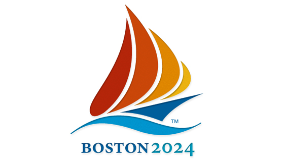 An Olympic Bid for Boston