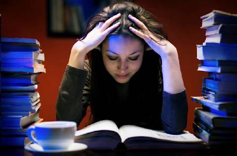 Homework Or Busywork?