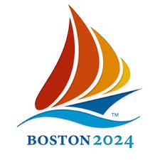 Boston 2024 Summer Olympics Frugal Proposal