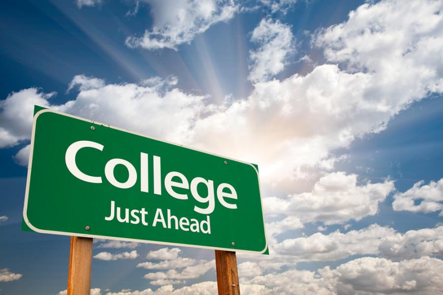 How to Prepare for College…