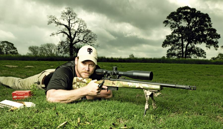 American Sniper, Chris Kyle Murder Trial Solved
