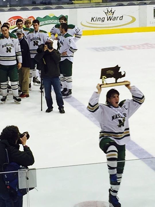 Chieftains+capture+Division+3A+hockey+title