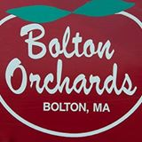 Bolton Orchards
