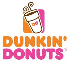 Dunkin Donuts Delivery