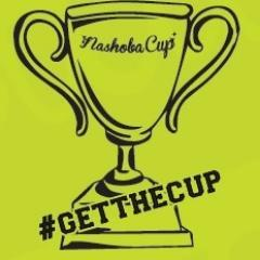 And So it Begins: The Nashoba Cup