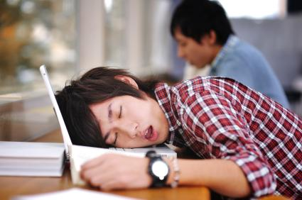 The Importance of Zzz