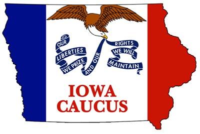 Iowa Caucus Rundown