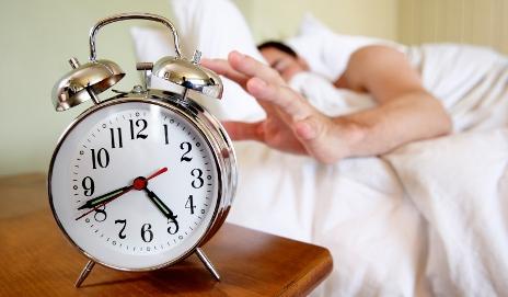 Late Starts: Helpful or Hurtful?