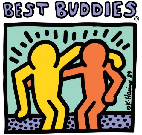 BUDDIES B BALL