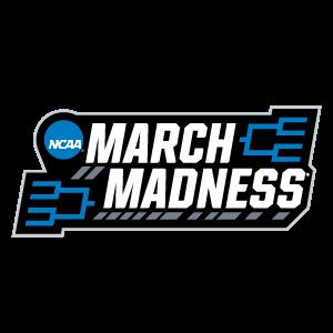 March Madness Mania!