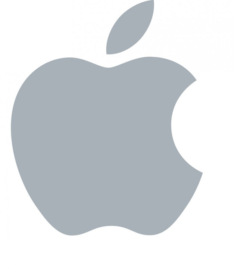 Apple Security Scandal