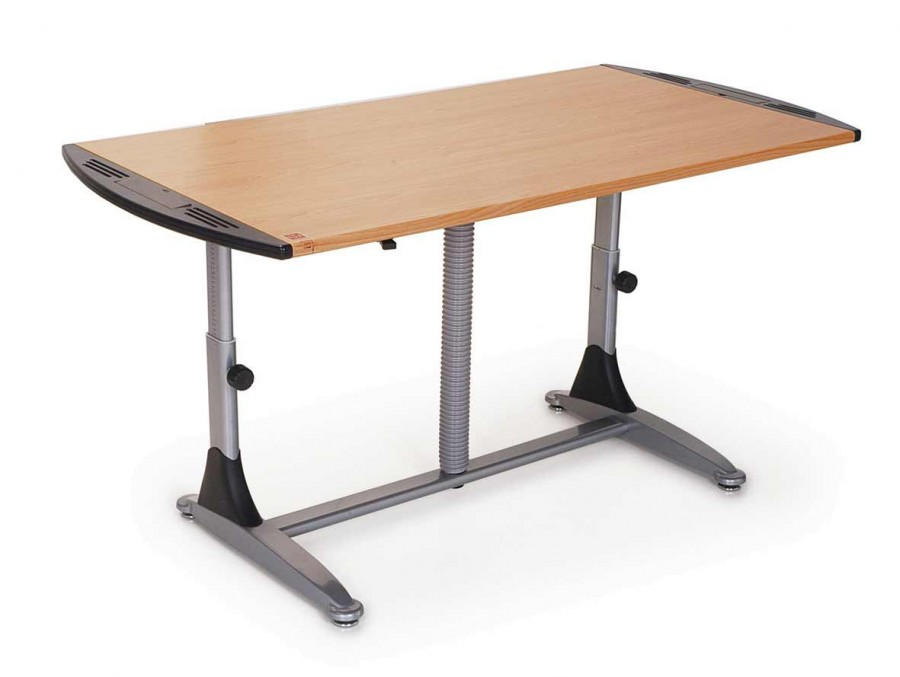 Alternative Seating Options for Students