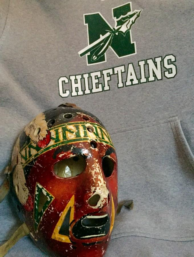 The Chieftain Legacy