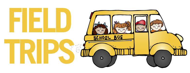Field Trip Overload | Fun or Hindering Education?