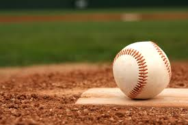 Boys Baseball is Rollin'
