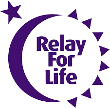 Relay is Back Again