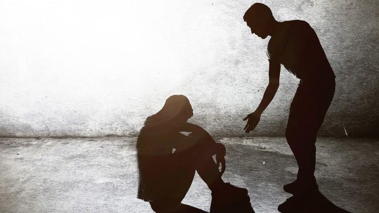 September Awareness: National Suicide Prevention Month