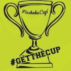 Nashoba Cup and Upcoming Events