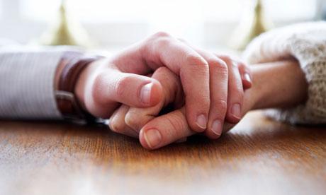 November Awareness: National Family Caregivers Awareness Month