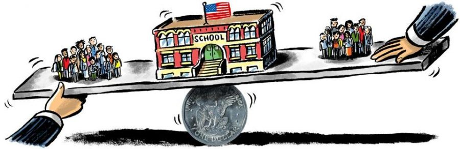 Picture courtesy of Michael Sloan at the Boston Globe