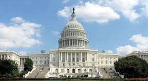 The Ultimate Tool for Republicans - The Congressional Review Act