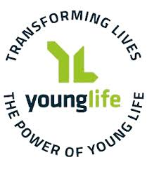 Join Young Life!