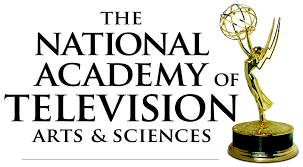 Lea and Ashley Student Emmy Nominees