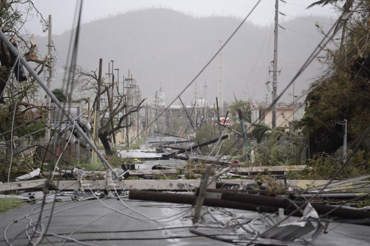 http://fortune.com/2017/09/30/donald-trump-blames-puerto-rico-hurricane-maria/