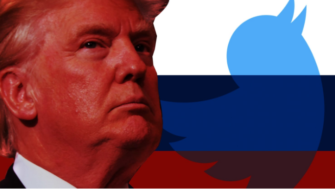 The Investigation into Russia's Influence in the 2016 Election Continues as New Information is Revealed