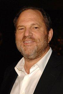 Harvey Weinstein's Sexual Assault Allegations