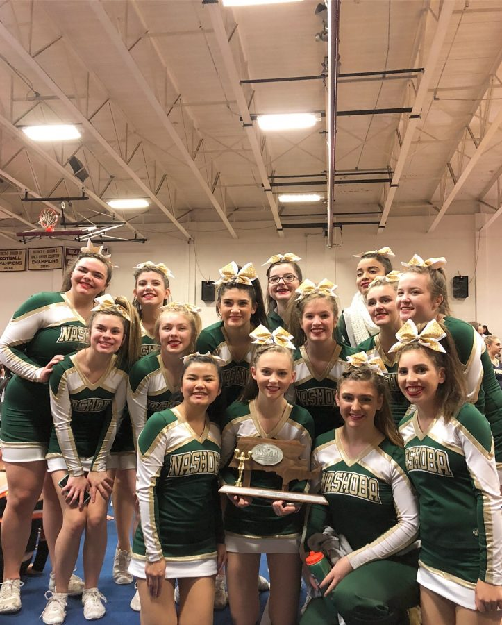 Cheer+Team+Heading+to+States