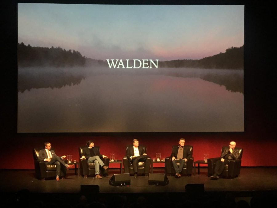 Where+is+your+Walden%3F