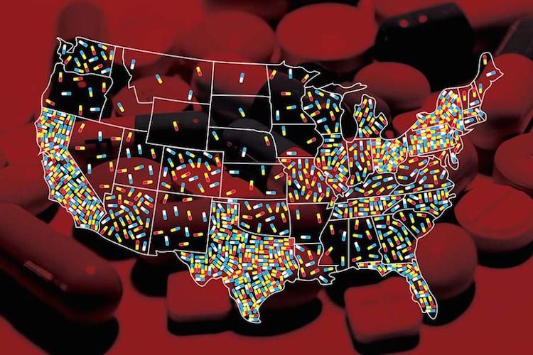 Photo courtesy www.wakingtimes.com