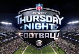 Players or Profits? Thursday Night Football and the NFL