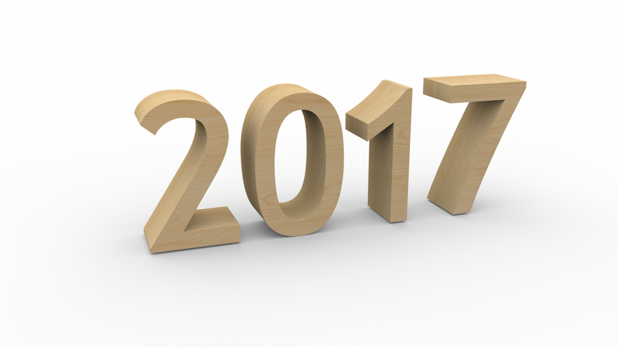 Top+Events+of+2017%3A+National+and+International