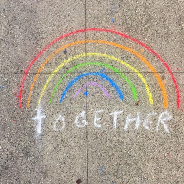 Australia Legalizes Same-Sex Marriage