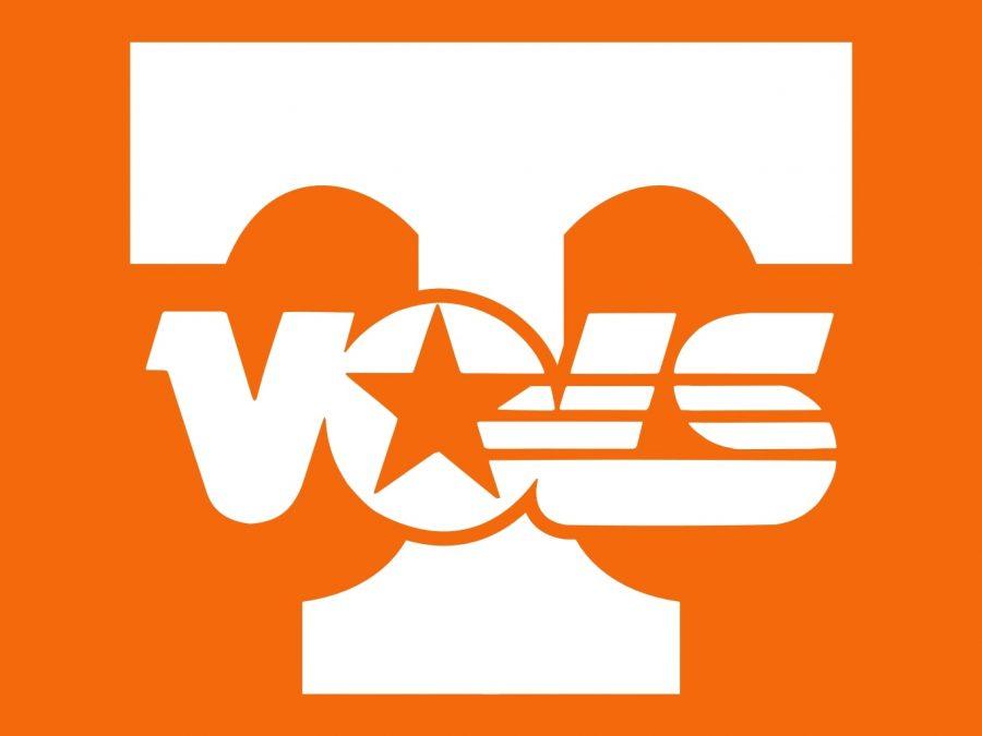 College Football Coaching Carousel: Tennessee Volunteers