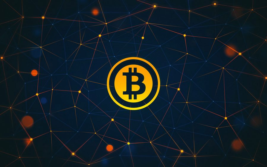 Stay Informed: What is Bitcoin?